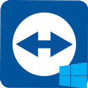 Download TeamViewer voor Windows
