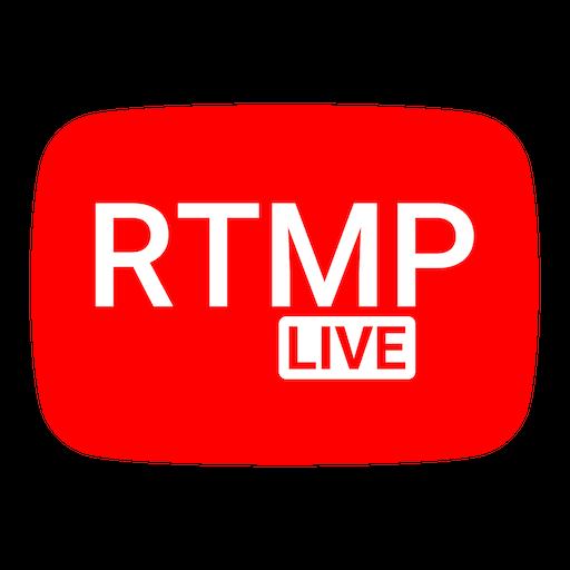 Direct livestream beelden op YouTube via Hikvision IP camera's met RTMP firmware
